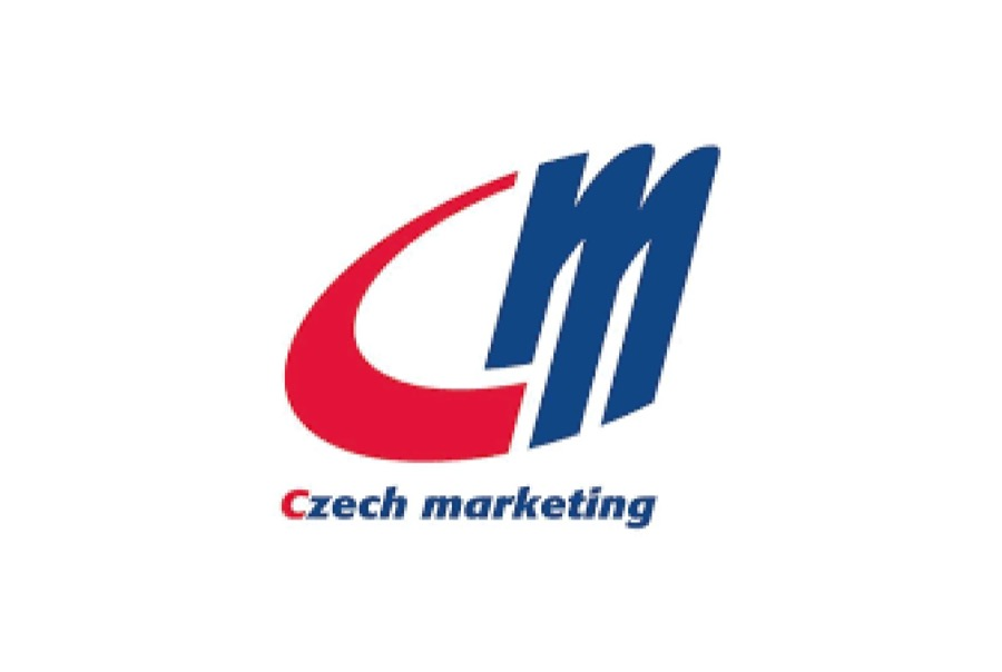 czech marketing